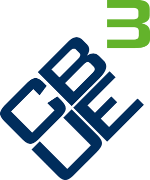 Logo B CUBE Center for Molecular Bioengineering